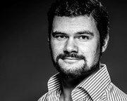 Joel Koczwarski (Joelkphoto)