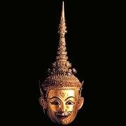 Itthiphat Thammarakwongsa (Itthipatt)