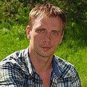 Sergey Chernykh (Chernykh81)