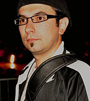 Dejan Jovanovic (Fotodejan)