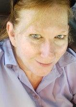 Kathy Richards (Sandhilldreams)