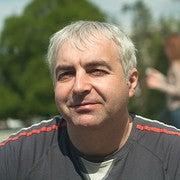 Yasen Bedzhev (Iasen2)