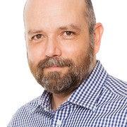 Markus Gann (Magann)