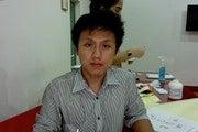 Nattachai Chaiyasag (Artnattachai17)