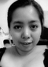 Atittaya Nimanong (Atyphoto)