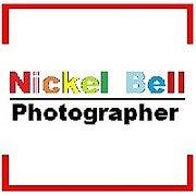 Chaleekorn Nilket (Nickelbell)