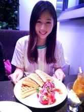 Kristy  Chong (Kiki826sweets)