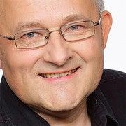 Martin Konopka (Fotoruhrgebiet)