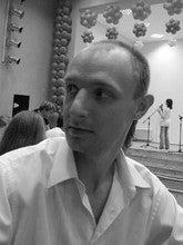 Andrey Palshin (Leopardbig)