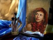 Melentyeva Elizaveta (Colormel)