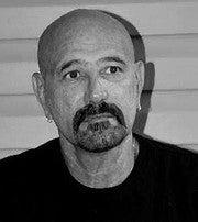 Arthur Ayala (Artieayala)