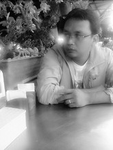 Aekkasit Rakrodjit (Photosky99)