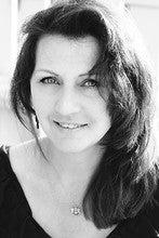 Stephanie Frey (Stephaniefrey)