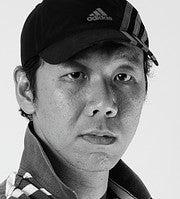 Kok Siong Soo (Sksiong)