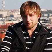 Ivan Mikhaylov (Yellowj)