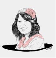 Sunisa Pakdeechart (Pookday)
