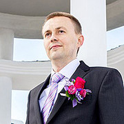 Aleksandr Kegnoev (Kavfoto)