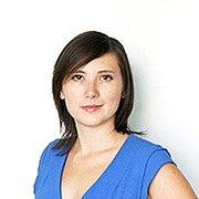 Svetlana Yashina (Voinsveta)