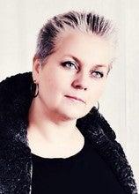 Lena Petersson (Scandia2023)