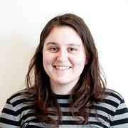 Adrienne Erin (Designroast)