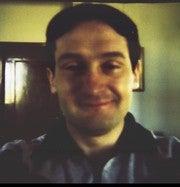 Stefano Gemma (Stegemma)