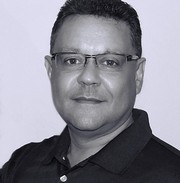 Franklin Valerio (Frankyvee)