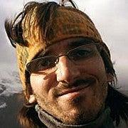 Michal Knitl (Michalknitl)