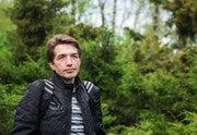 Павел Микитенко (Avtopilot)