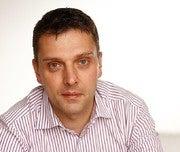 Timo F. Duisenberg (Timfalk)