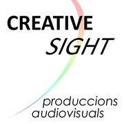 Miquel Fernandez (Creativesight)