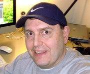 Ralf Schreiber (Schreiberralf)