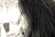 Nisha Gill (Nishagill)