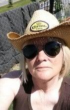 Sue Harper (Sueharperphotography)
