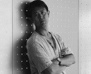 Gwanhae Seong (Seongh24)