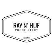 Jatuporn Sutthisawat (Rayhuephoto)