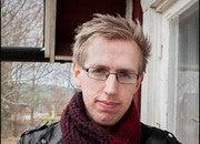 Erik Göransson (Ergo91)