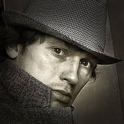 Alex Visozkiy (Victarion)