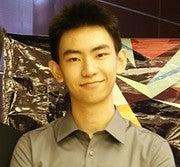 Jisheng Li (Kinsir)