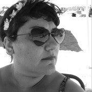 Jen Agoot (Photojenicpics)