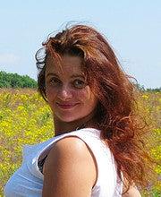Istomina Olena (Lenkusa)
