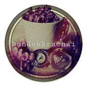Akkarachai Ungnoppornkul (Bond1108)