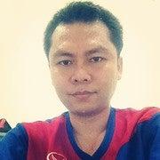 (Wongpukdee1822)