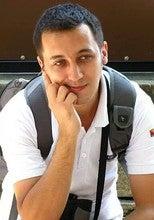 Adrian Catalin Lazar (Asyan)