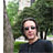 Yusuf Akinci (Yusufakinci2006)