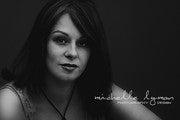 Michelle Lyman (Mlymandesign)