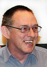 Steve Weaver (Steveinnz)