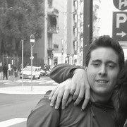 Alessandro Baylon (Alessandrobaylon)