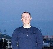 Pavel Venevidov (19pavel71)