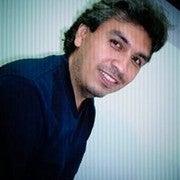 Carlos Guerrero (Carlosguerrero5)