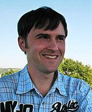 Alexandr Koltukov (Koltukov)